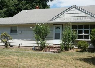 Casa en Remate en Pompton Plains 07444 DAVIS AVE - Identificador: 4475817614