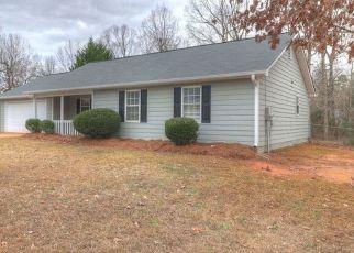 Casa en Remate en Covington 30016 MOUNTAIN DR - Identificador: 4475848257