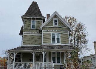 Casa en Remate en Holyoke 01040 PINE ST - Identificador: 4475987993