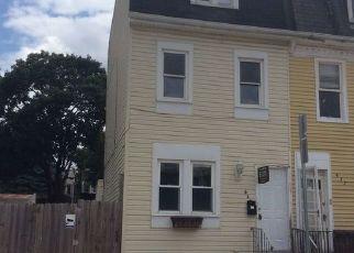 Casa en Remate en York 17401 COMPANY ST - Identificador: 4476014699