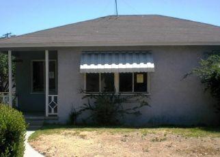 Casa en Remate en Pico Rivera 90660 CITRONELL AVE - Identificador: 4476028268