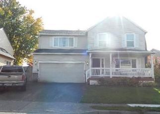 Casa en Remate en Banks 97106 NW BUCKSHIRE ST - Identificador: 4476037920