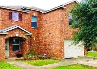 Casa en Remate en San Antonio 78254 ACUFF STA - Identificador: 4476052805