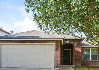 Casa en Remate en San Antonio 78254 LARSON CAVERN - Identificador: 4476053676