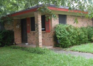 Casa en Remate en Clute 77531 SMITH ST - Identificador: 4476068115