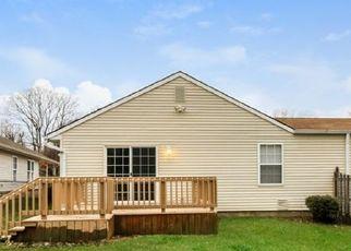 Casa en Remate en Indianapolis 46217 ORCHARD VILLAGE DR - Identificador: 4476130767