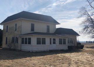 Casa en Remate en Waterville 43566 SCHADEL RD - Identificador: 4476136454