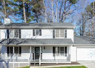 Casa en Remate en Lawrenceville 30043 INDIAN BRANCH WAY - Identificador: 4476155732