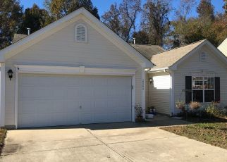 Casa en Remate en Clayton 27520 DAY FLOWER DR - Identificador: 4476171488