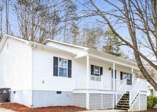 Casa en Remate en Winston Salem 27107 SPRING BRANCH DR - Identificador: 4476173685