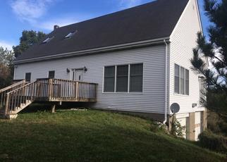 Casa en Remate en Milton 12547 LYONS LN - Identificador: 4476198199