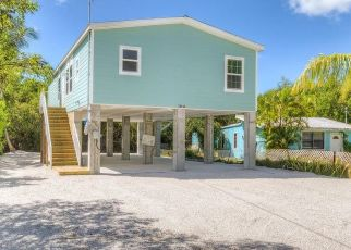 Casa en Remate en Key West 33040 BEACH DR - Identificador: 4476299374
