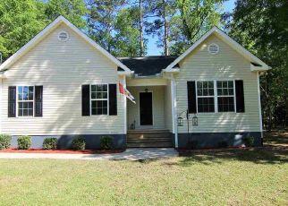 Casa en Remate en Macon 31220 ROYALWYN DR - Identificador: 4476308128