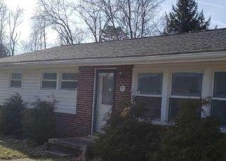Casa en Remate en Bridgeport 26330 PENNSYLVANIA AVE - Identificador: 4476336610