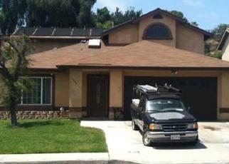 Casa en Remate en San Diego 92114 DANAWOODS CT - Identificador: 4476364191