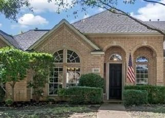 Casa en Remate en Southlake 76092 CRESSON DR - Identificador: 4476400548