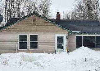 Casa en Remate en Duluth 55811 HIGHWAY 194 - Identificador: 4476427261