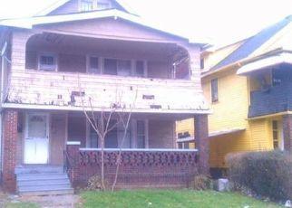 Casa en Remate en Cleveland 44112 PLYMOUTH PL - Identificador: 4476450927