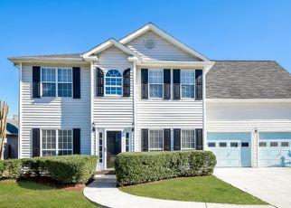 Casa en Remate en Pelham 35124 JUNIPER CIR - Identificador: 4476467563