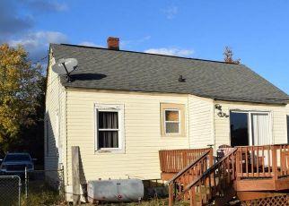 Casa en Remate en Fredericksburg 22401 GIBSON ST - Identificador: 4476524948