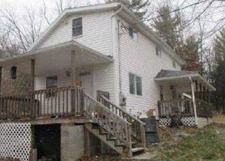 Casa en Remate en Hunlock Creek 18621 OAKDALE DR - Identificador: 4476537188