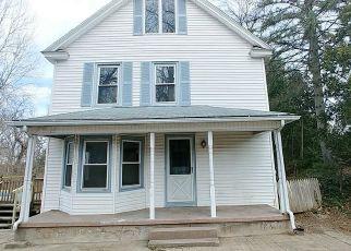 Casa en Remate en Indian Orchard 01151 LEO ST - Identificador: 4476561730