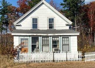 Casa en Remate en Methuen 01844 CANOBIEOLA RD - Identificador: 4476564799