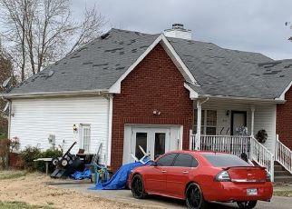 Casa en Remate en Portland 37148 AMY DR - Identificador: 4476636619