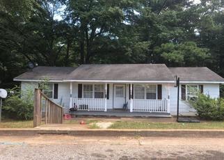 Casa en Remate en Grantville 30220 BROWN SCHOOL DR - Identificador: 4476660266