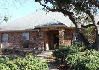 Casa en Remate en Dallas 75287 GAINESBOROUGH DR - Identificador: 4476738217