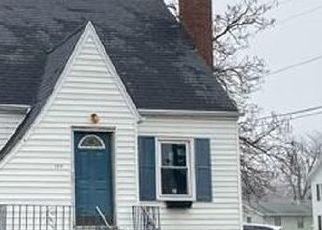Casa en Remate en Princeville 61559 N TREMONT ST - Identificador: 4476741288