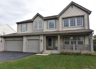 Casa en Remate en Hampshire 60140 DOVER ST - Identificador: 4476751812