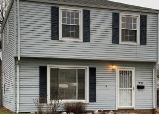 Casa en Remate en Euclid 44123 CRYSTAL AVE - Identificador: 4476761890
