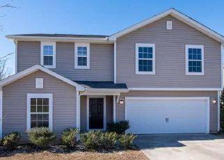 Casa en Remate en Clayton 27520 ROWAN DR - Identificador: 4476793861