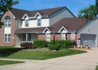 Casa en Remate en Waukesha 53188 BLAIR CT - Identificador: 4476845533