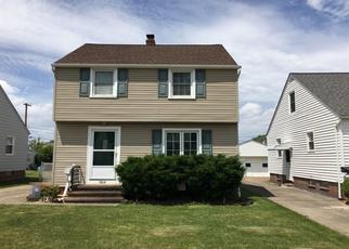 Casa en Remate en Cleveland 44129 LAVERNE AVE - Identificador: 4476858227