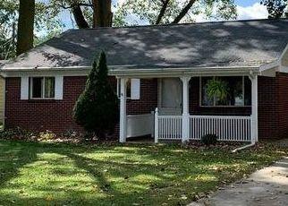 Casa en Remate en Toledo 43609 WILLIAMSVILLE AVE - Identificador: 4476860869