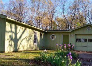 Casa en Remate en Cedartown 30125 ALLEN DR - Identificador: 4476879694
