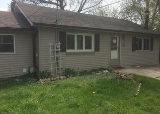 Casa en Remate en Lansing 48911 S MARTIN LUTHER KING JR BLVD - Identificador: 4476952394