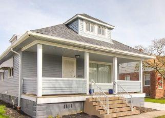 Casa en Remate en Euclid 44123 NICHOLAS AVE - Identificador: 4476962919