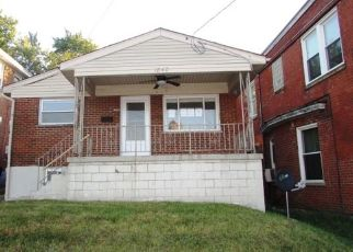 Casa en Remate en Covington 41014 HOLMAN ST - Identificador: 4476986561