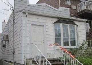 Casa en Remate en Brooklyn 11223 STRYKER ST - Identificador: 4477034743