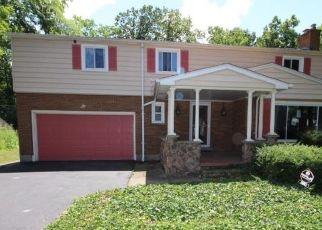 Casa en Remate en Lewiston 14092 FAIRWAY DR - Identificador: 4477037362