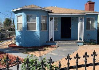 Casa en Remate en Long Beach 90805 EASTONDALE AVE - Identificador: 4477051826