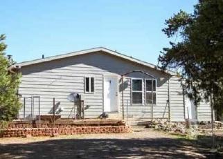 Casa en Remate en Durango 81303 COUNTY ROAD 307 - Identificador: 4477175772