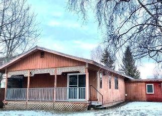 Casa en Remate en Anchorage 99517 W 29TH AVE - Identificador: 4477177963