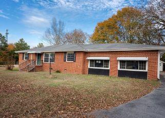 Casa en Remate en Hixson 37343 ADAMS RD - Identificador: 4477227444