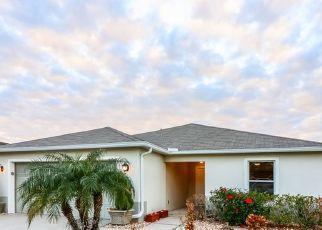 Casa en Remate en Mulberry 33860 SUN CENTER RD - Identificador: 4477236193