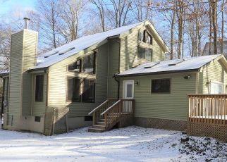 Casa en Remate en Gouldsboro 18424 STATE PARK DR - Identificador: 4477269492