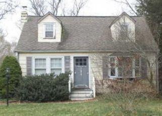 Casa en Remate en East Moriches 11940 N PAQUATUCK AVE - Identificador: 4477288320